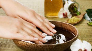 Почему ваши ногти ломкие? Основные причины и способы лечения.