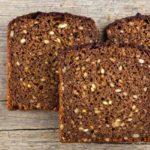 Цельнозерновой хлеб: как выглядит и как его выбрать?