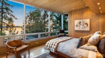 Десять советов, как сделать свой дом идеальным