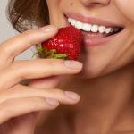 Топ-6 натуральных средств для отбеливания зубов