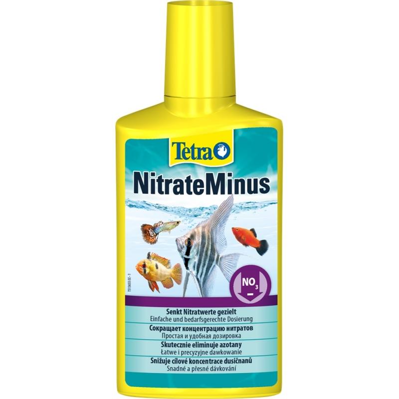 TetraNitrateMinus